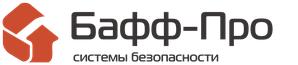 Бафф-Про