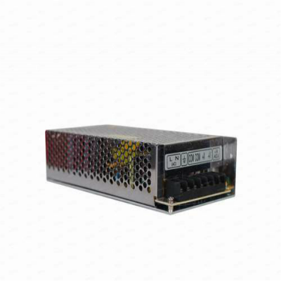 Блок питания 12V 5A — SVN-EPS12V5A