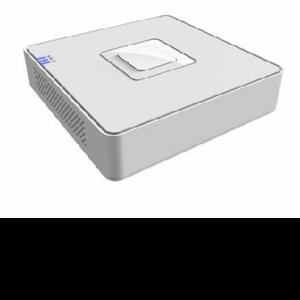 IP NVR SVN-PB9109P