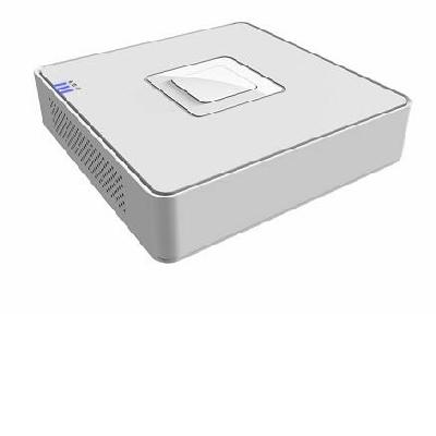 IP Видеорегистратор NVR SVN-PB9109P 9 каналов