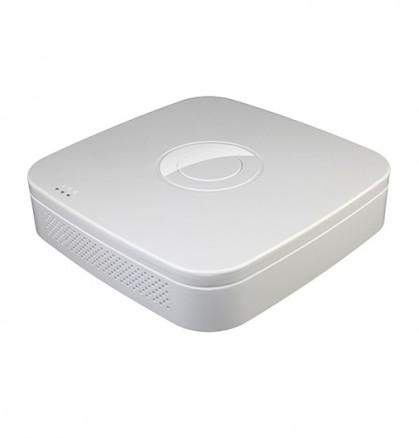 IP Видеорегистратор NVR SVN-PA9104POE 4 канала
