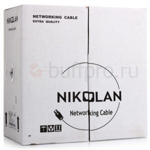 NKL 4700B-BK