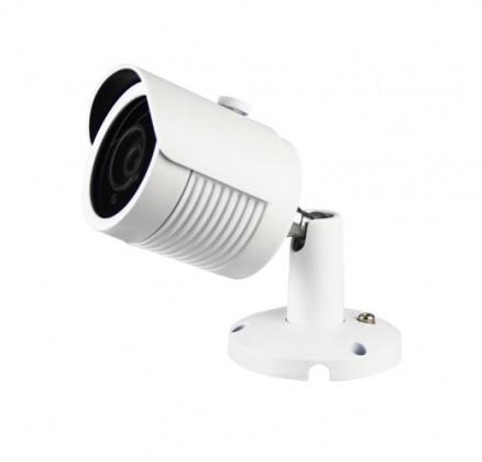 Уличная камера IP SVN-200R25H 3,6мм 2,4Мп