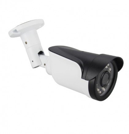 Уличная камера IP SVN-200RD25H 3,6мм 2,4Мп